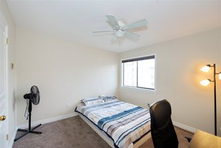 "Photo 13: 312 13775 74 Avenue in Surrey: East Newton Condo for sale in ""Hampton Place"" : MLS®# R2525944"