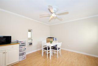 "Photo 7: 312 13775 74 Avenue in Surrey: East Newton Condo for sale in ""Hampton Place"" : MLS®# R2525944"