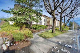 "Photo 21: 312 13775 74 Avenue in Surrey: East Newton Condo for sale in ""Hampton Place"" : MLS®# R2525944"