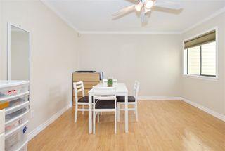 "Photo 9: 312 13775 74 Avenue in Surrey: East Newton Condo for sale in ""Hampton Place"" : MLS®# R2525944"