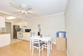 "Photo 8: 312 13775 74 Avenue in Surrey: East Newton Condo for sale in ""Hampton Place"" : MLS®# R2525944"