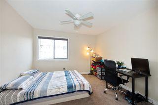 "Photo 14: 312 13775 74 Avenue in Surrey: East Newton Condo for sale in ""Hampton Place"" : MLS®# R2525944"