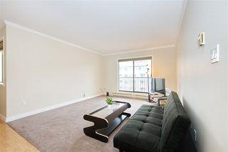 "Photo 10: 312 13775 74 Avenue in Surrey: East Newton Condo for sale in ""Hampton Place"" : MLS®# R2525944"