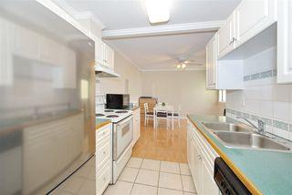 "Photo 5: 312 13775 74 Avenue in Surrey: East Newton Condo for sale in ""Hampton Place"" : MLS®# R2525944"