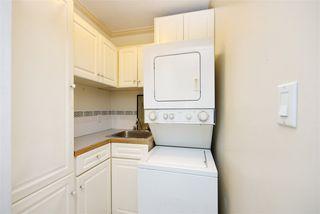 "Photo 16: 312 13775 74 Avenue in Surrey: East Newton Condo for sale in ""Hampton Place"" : MLS®# R2525944"