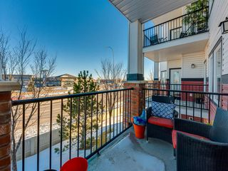 Photo 23: 222 60 ROYAL OAK Plaza NW in Calgary: Royal Oak Apartment for sale : MLS®# A1058599
