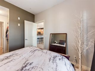 Photo 18: 222 60 ROYAL OAK Plaza NW in Calgary: Royal Oak Apartment for sale : MLS®# A1058599