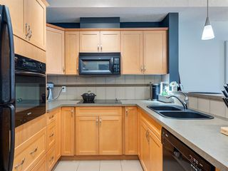 Photo 6: 222 60 ROYAL OAK Plaza NW in Calgary: Royal Oak Apartment for sale : MLS®# A1058599