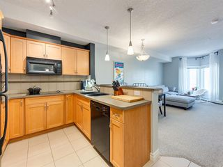 Photo 7: 222 60 ROYAL OAK Plaza NW in Calgary: Royal Oak Apartment for sale : MLS®# A1058599