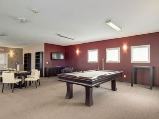 Photo 29: 222 60 ROYAL OAK Plaza NW in Calgary: Royal Oak Apartment for sale : MLS®# A1058599