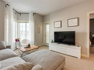 Photo 15: 222 60 ROYAL OAK Plaza NW in Calgary: Royal Oak Apartment for sale : MLS®# A1058599