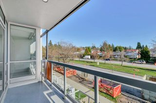Photo 17: N210 5189 CAMBIE Street in Vancouver: Cambie Condo for sale (Vancouver West)  : MLS®# R2527666