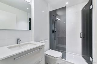Photo 16: N210 5189 CAMBIE Street in Vancouver: Cambie Condo for sale (Vancouver West)  : MLS®# R2527666