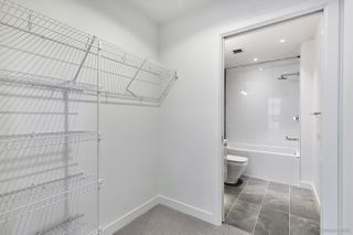 Photo 10: N210 5189 CAMBIE Street in Vancouver: Cambie Condo for sale (Vancouver West)  : MLS®# R2527666