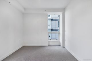 Photo 15: N210 5189 CAMBIE Street in Vancouver: Cambie Condo for sale (Vancouver West)  : MLS®# R2527666
