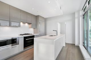 Photo 5: N210 5189 CAMBIE Street in Vancouver: Cambie Condo for sale (Vancouver West)  : MLS®# R2527666