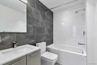 Photo 11: N210 5189 CAMBIE Street in Vancouver: Cambie Condo for sale (Vancouver West)  : MLS®# R2527666
