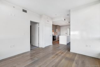 Photo 6: N210 5189 CAMBIE Street in Vancouver: Cambie Condo for sale (Vancouver West)  : MLS®# R2527666