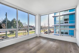 Photo 2: N210 5189 CAMBIE Street in Vancouver: Cambie Condo for sale (Vancouver West)  : MLS®# R2527666