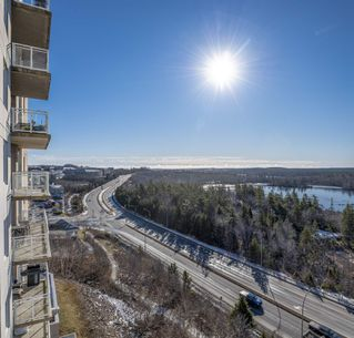 Photo 22: 908 60 Walter Havill Drive in Halifax: 8-Armdale/Purcell`s Cove/Herring Cove Residential for sale (Halifax-Dartmouth)  : MLS®# 202100387