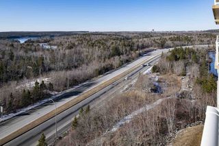 Photo 25: 908 60 Walter Havill Drive in Halifax: 8-Armdale/Purcell`s Cove/Herring Cove Residential for sale (Halifax-Dartmouth)  : MLS®# 202100387