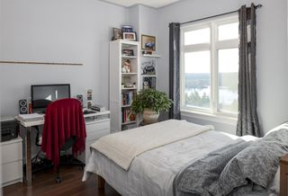 Photo 20: 908 60 Walter Havill Drive in Halifax: 8-Armdale/Purcell`s Cove/Herring Cove Residential for sale (Halifax-Dartmouth)  : MLS®# 202100387