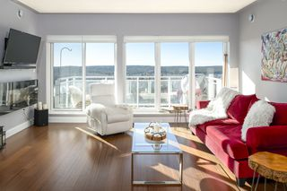 Photo 6: 908 60 Walter Havill Drive in Halifax: 8-Armdale/Purcell`s Cove/Herring Cove Residential for sale (Halifax-Dartmouth)  : MLS®# 202100387