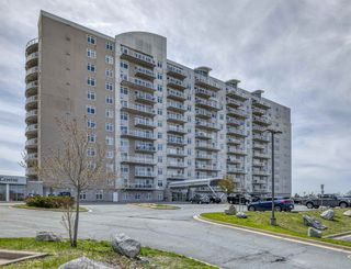 Photo 3: 908 60 Walter Havill Drive in Halifax: 8-Armdale/Purcell`s Cove/Herring Cove Residential for sale (Halifax-Dartmouth)  : MLS®# 202100387