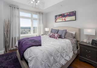 Photo 16: 908 60 Walter Havill Drive in Halifax: 8-Armdale/Purcell`s Cove/Herring Cove Residential for sale (Halifax-Dartmouth)  : MLS®# 202100387