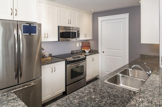Photo 13: 908 60 Walter Havill Drive in Halifax: 8-Armdale/Purcell`s Cove/Herring Cove Residential for sale (Halifax-Dartmouth)  : MLS®# 202100387