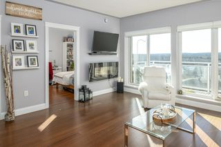Photo 8: 908 60 Walter Havill Drive in Halifax: 8-Armdale/Purcell`s Cove/Herring Cove Residential for sale (Halifax-Dartmouth)  : MLS®# 202100387