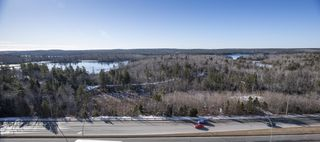 Photo 24: 908 60 Walter Havill Drive in Halifax: 8-Armdale/Purcell`s Cove/Herring Cove Residential for sale (Halifax-Dartmouth)  : MLS®# 202100387
