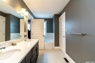 Photo 29: 5 600 Maple Crescent in Warman: Residential for sale : MLS®# SK839148