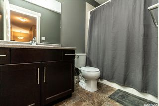 Photo 22: 5 600 Maple Crescent in Warman: Residential for sale : MLS®# SK839148