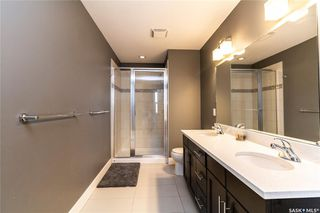 Photo 28: 5 600 Maple Crescent in Warman: Residential for sale : MLS®# SK839148