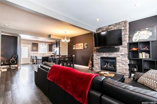 Photo 5: 5 600 Maple Crescent in Warman: Residential for sale : MLS®# SK839148