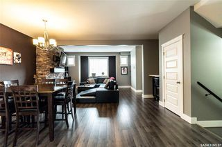 Photo 13: 5 600 Maple Crescent in Warman: Residential for sale : MLS®# SK839148