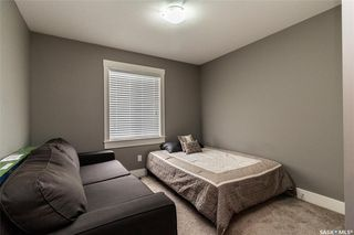 Photo 20: 5 600 Maple Crescent in Warman: Residential for sale : MLS®# SK839148