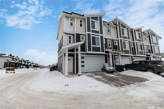 Photo 35: 5 600 Maple Crescent in Warman: Residential for sale : MLS®# SK839148