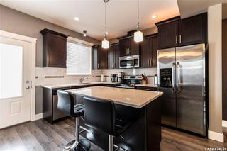 Photo 9: 5 600 Maple Crescent in Warman: Residential for sale : MLS®# SK839148