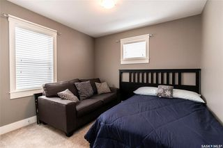 Photo 17: 5 600 Maple Crescent in Warman: Residential for sale : MLS®# SK839148