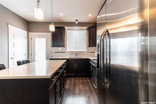 Photo 11: 5 600 Maple Crescent in Warman: Residential for sale : MLS®# SK839148