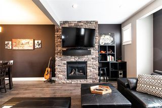 Photo 6: 5 600 Maple Crescent in Warman: Residential for sale : MLS®# SK839148
