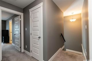 Photo 23: 5 600 Maple Crescent in Warman: Residential for sale : MLS®# SK839148