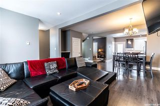 Photo 4: 5 600 Maple Crescent in Warman: Residential for sale : MLS®# SK839148