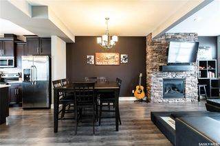 Photo 7: 5 600 Maple Crescent in Warman: Residential for sale : MLS®# SK839148