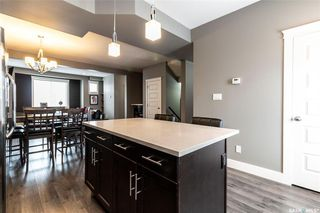 Photo 12: 5 600 Maple Crescent in Warman: Residential for sale : MLS®# SK839148