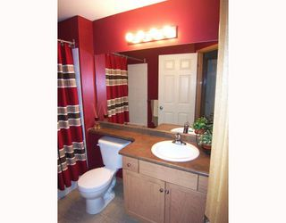 Photo 10:  in WINNIPEG: Windsor Park / Southdale / Island Lakes Residential for sale (South East Winnipeg)  : MLS®# 2918763