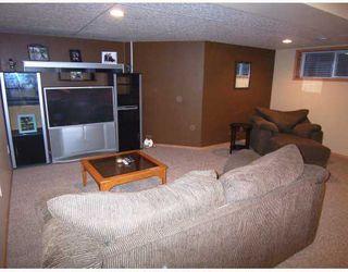 Photo 8:  in WINNIPEG: Windsor Park / Southdale / Island Lakes Residential for sale (South East Winnipeg)  : MLS®# 2918763