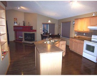 Photo 3:  in WINNIPEG: Windsor Park / Southdale / Island Lakes Residential for sale (South East Winnipeg)  : MLS®# 2918763